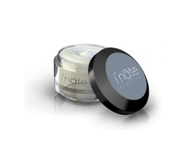 inate-eye-gel